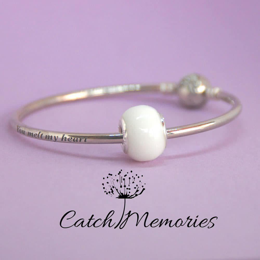 Catch Memories 💍❤️💎
